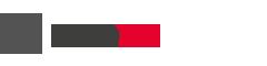 Konya Reklam Ajansı - MedyaKim Web Tasarım,Katalog,Logo,Sosyal Medya Yönetimi