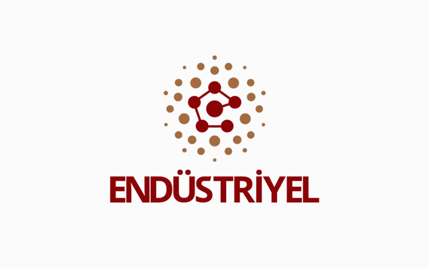 Endüstriyel Elektrik