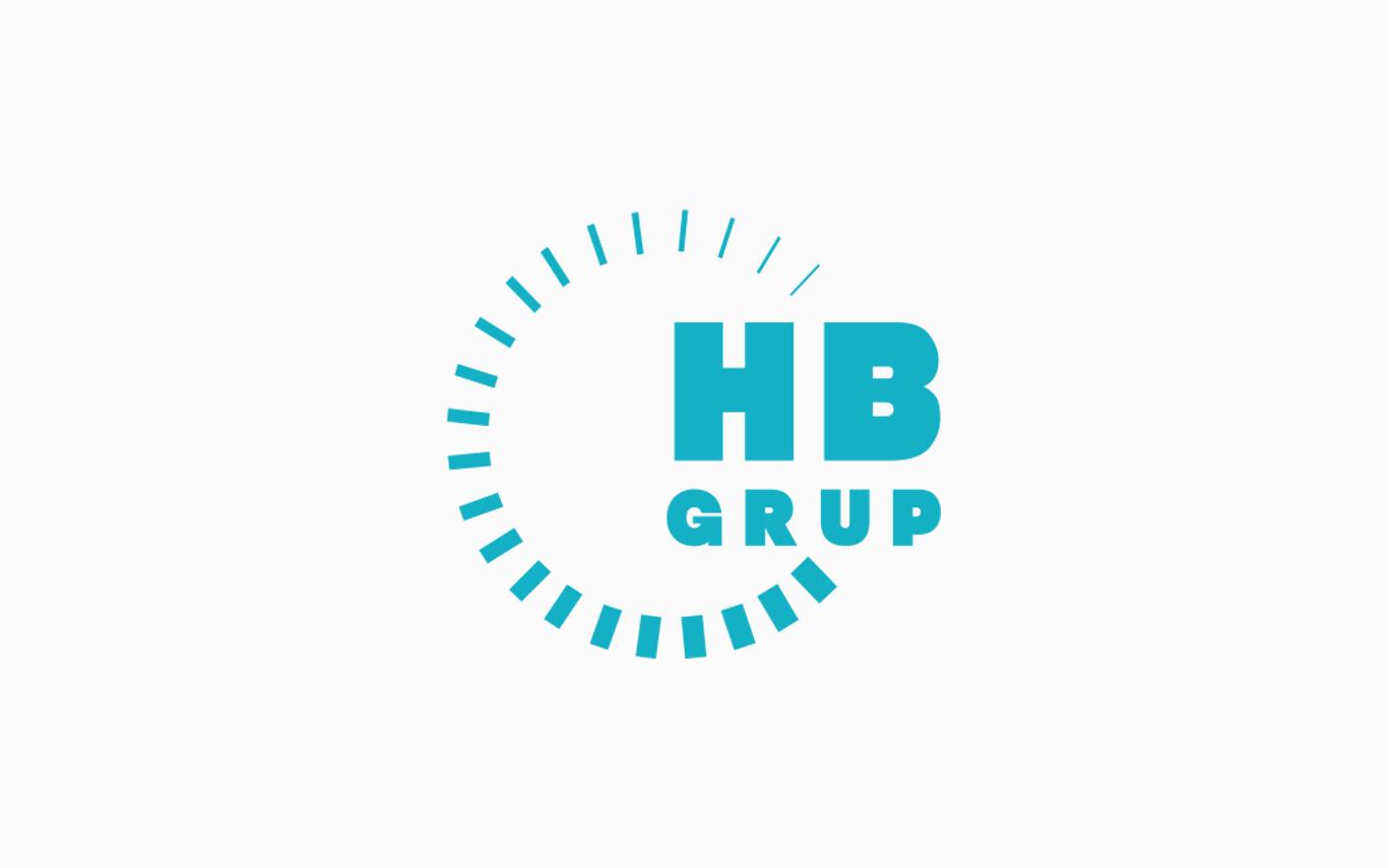 Hb-Grup