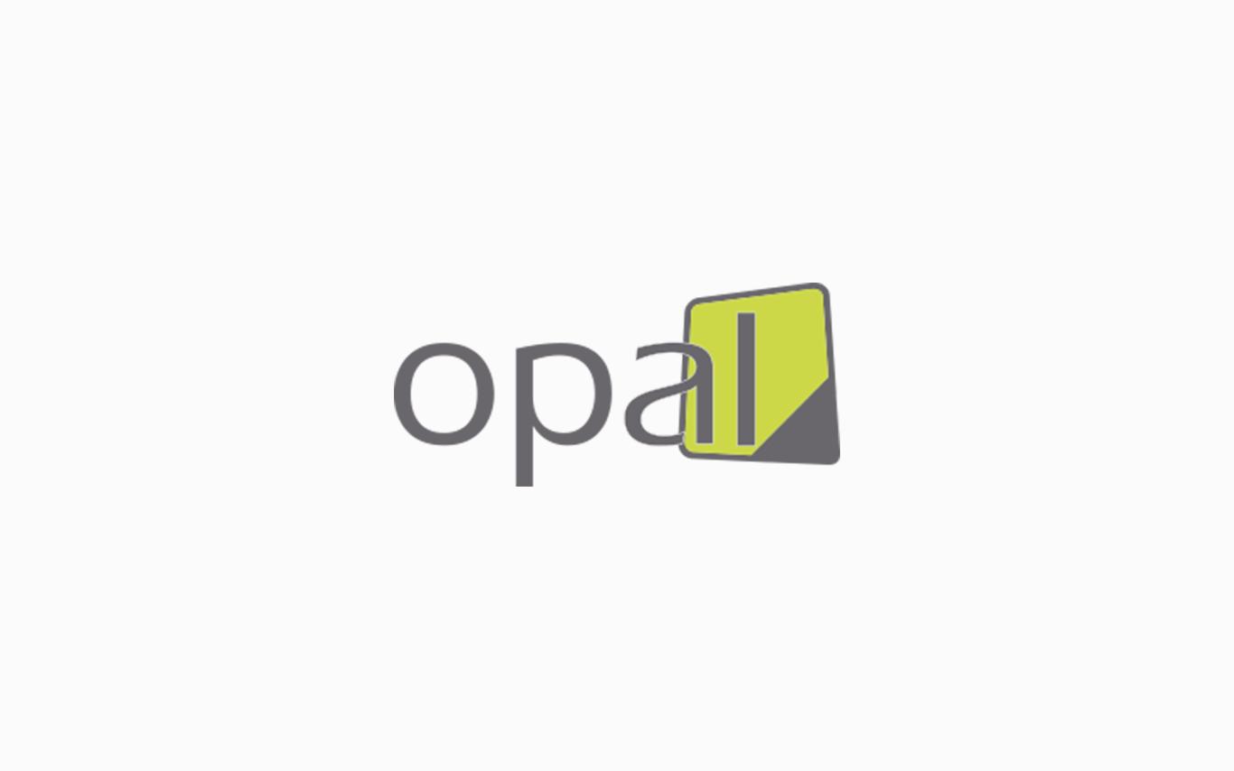 Opal Mutfak