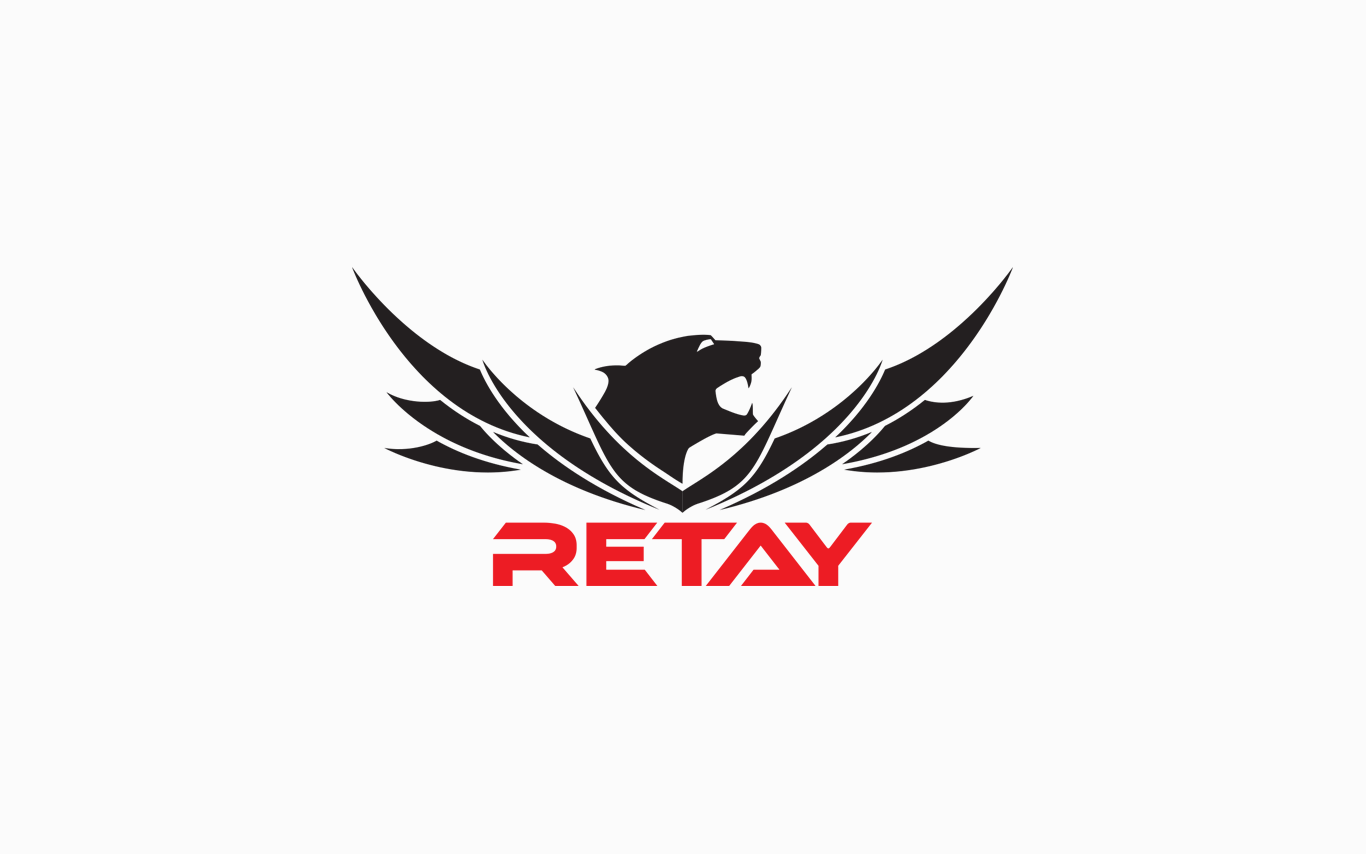 Retay ARMS